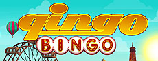 Click to Play Qingo Bingo Game