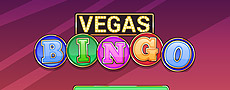 Click to Play Vegas Bingo Game